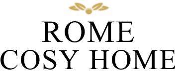 Rome Cosy Home Logo